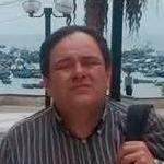 Eleazar Briceño