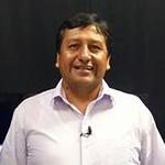 Alfredo Velasquez