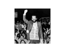 Homenaje-a-Horacio-Zeballos