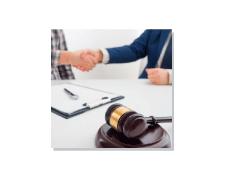 Servicio-de-asesoría-jurídica