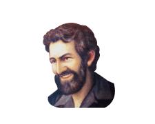 Horacio-Zeballos-ícono