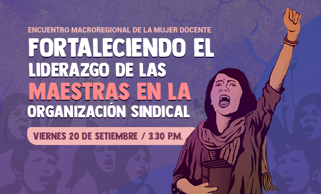 encuentro-mujer-docente