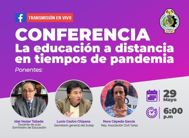 conferencia617