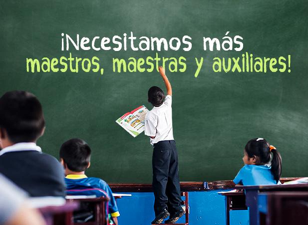 617-más-maestros